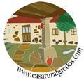 Casa Rural Avila
