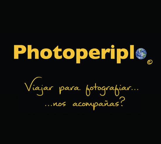 photoperiplo